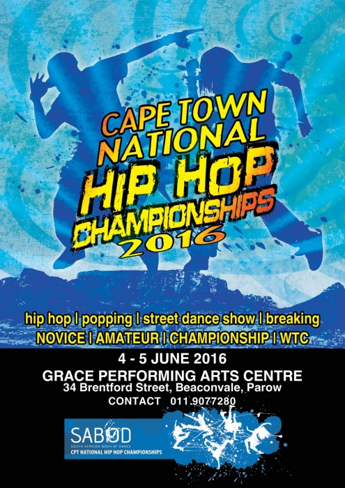 Blog Cape Town Comp 2016.jpg